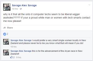 savage-computer-techs